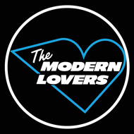 The Modern Lovers - Limited Edition (VINYL)