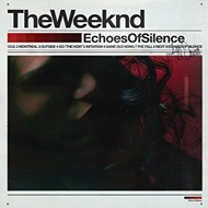 Echoes Of Silence (VINYL)