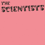 Produktbilde for The Scientists (VINYL)