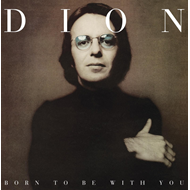 Born To Be With You (VINYL)