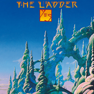 The Ladder (VINYL - 2LP - 180 gram)