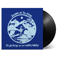 Shooting At The Moon (VINYL - 180 gram)