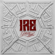 Ire - Limited Edition (VINYL - 2LP - Colored)