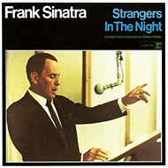 Strangers In The Night (VINYL)