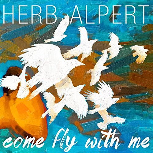 Come Fly With Me (VINYL - 180 gram)