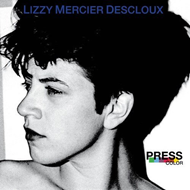 Press Color (VINYL - 2LP)