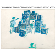 Woodslippercounterclatter (VINYL)