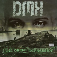 The Great Depression (VINYL - 2LP)
