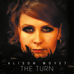 The Turn (VINYL + MP3)