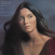 Profile: Best Of Emmylou Harris (VINYL)