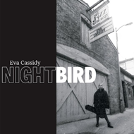 Nightbird (VINYL - 4LP)
