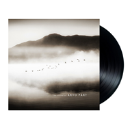 The Sound Of Arvo Pärt (VINYL)