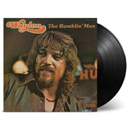 The Ramblin' Man (VINYL - 180 gram)
