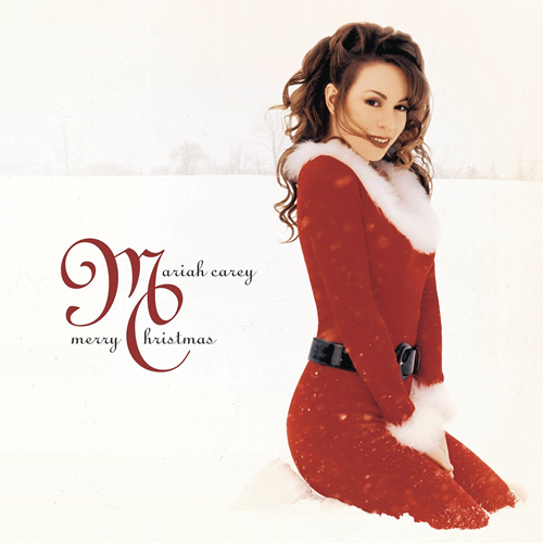 Merry Christmas - Deluxe Edition (VINYL)