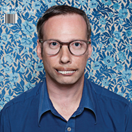 The Catastrophist (VINYL + MP3)