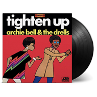 Tighten Up (VINYL - 180 gram)