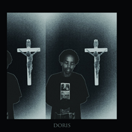 Produktbilde for Doris (VINYL)