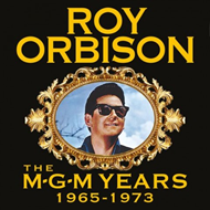 The MGM Years 1965-1973 (VINYL - 14LP)