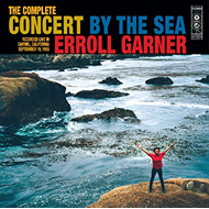 The Complete Concert By The Sea - Limited Edition (VINYL - 2LP)