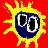 Screamadelica - Limited Edition (VINYL - 2LP)