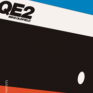 Produktbilde for QE2 (UK-import) (VINYL)