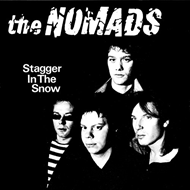 Stagger In The Snow - Limited Edition (VINYL - 2LP - 150 gram)