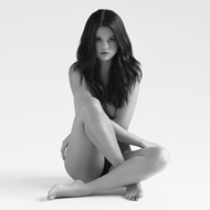 Revival - Limited Edition (VINYL)