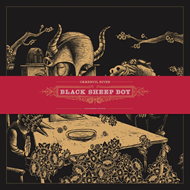 Black Sheep Boy - 10th Anniversary Edition (VINYL - 3LP )