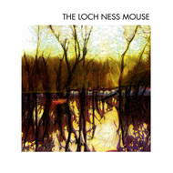 Produktbilde for The Loch Ness Mouse (VINYL)