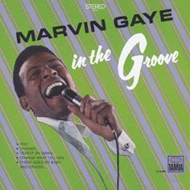 In The Groove (VINYL - 180  gram)