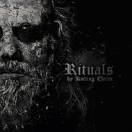Rituals - Limited Edition (VINYL - 2LP - Clear)