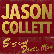 Song And Dance Man (VINYL)