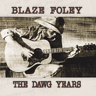 The Dawg Years (1975-1978) (VINYL)