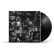 Produktbilde for Live At Loud Park - Limited Edition (VINYL)