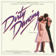 Dirty Dancing (VINYL)