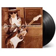 Live At Carnegie Hall (VINYL - 2LP - 180 gram)