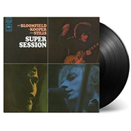 Super Session (VINYL - 180 gram)