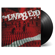 The Living End (VINYL - 180 gram)