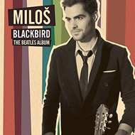 Milos Karadaglic - Blackbird: The Beatles Album (VINYL)
