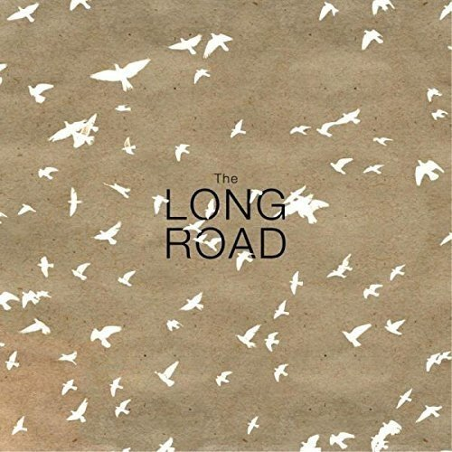 The Long Road (British Red Cross) (VINYL)
