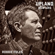 Produktbilde for Upland Stories (VINYL)