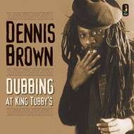 Dubbing At King Tubby (VINYL)