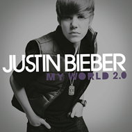 My World 2.0 (VINYL)