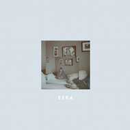 "Produktbilde for Eera (VINYL - 12"")"