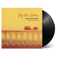 By The Sea - Original Motion Picture Soundtrack (VINYL - 180 gram)