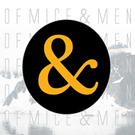 Of Mice & Men (VINYL)