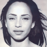 The Best Of Sade (VINYL -  2LP - 180 gram)