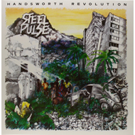 Handsworth Revolution (VINYL)