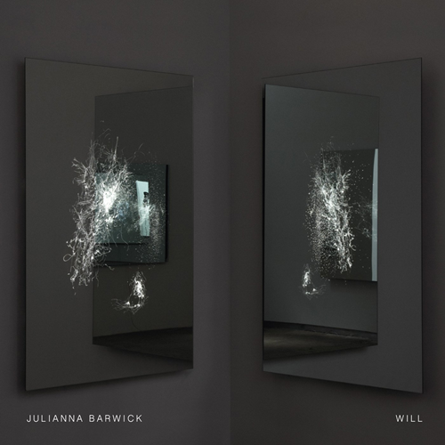 Will - Limited Edition (VINYL)
