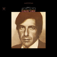 Produktbilde for Songs Of Leonard Cohen (VINYL - 180 gram)